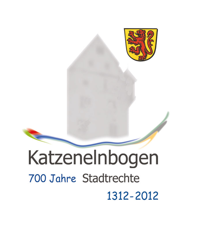 Logo katzenelnbogen