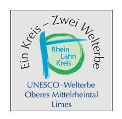 Logo RheinLahn Kreis