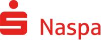 Logo Naspa