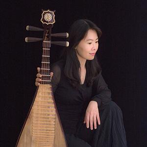 Chung Yu-feng