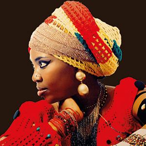 Ivonne Mwale