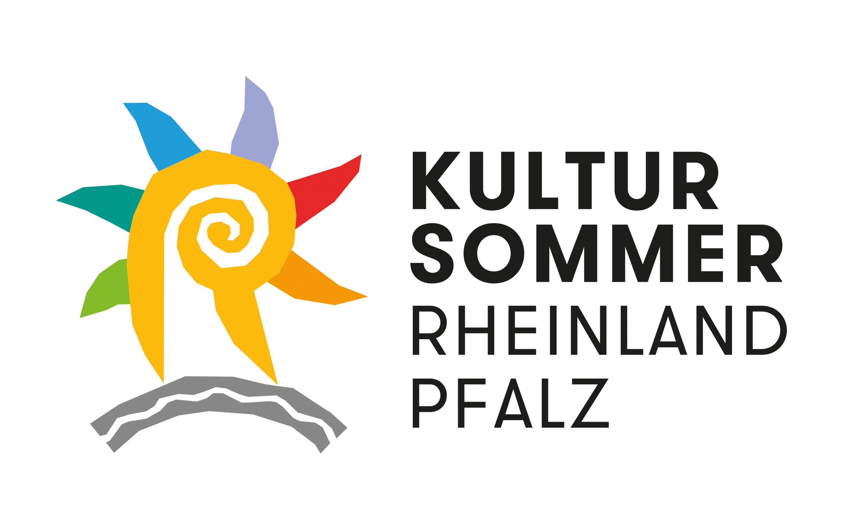 Logo Matthias Frey